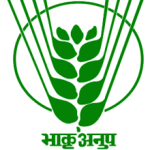 ICAR IIRR Recruitment 2021