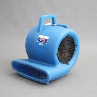 Carpet Dryer / Air Mover  Harrisons HireMaster Feilding