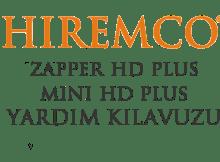 iptv m3u converter arşivleri - Hiremcoteknik com