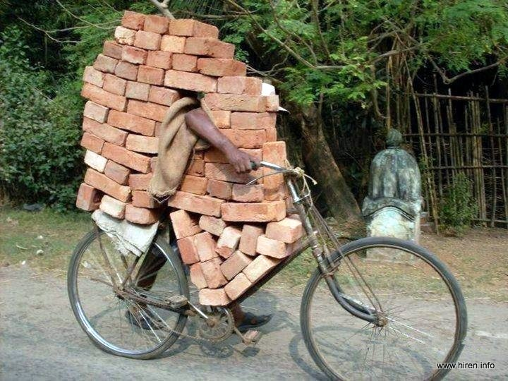 https://i0.wp.com/www.hiren.info/funny/pictures/worker-carring-lots-of-bricks-on-old-bycycyle.jpg