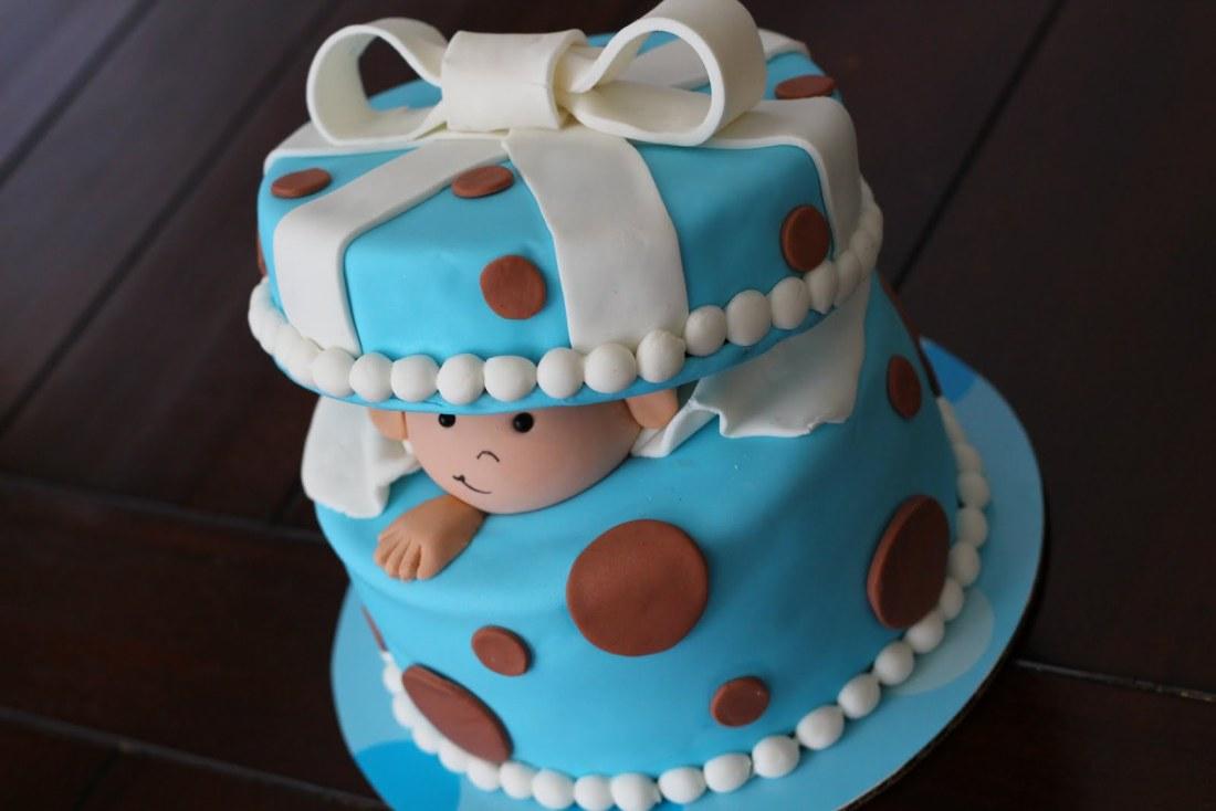 Amazing One Year Old Boy Birthday Cake Design The Cake Boutique Funny Birthday Cards Online Necthendildamsfinfo