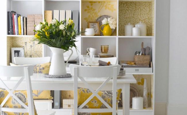 10 Easy Kitchen Decorating Ideas Hirerush Blog