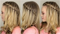 7 Cute & Easy DIY Prom Hairstyles | HireRush