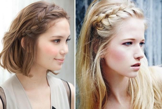 5 easy back to school hairstyles + bonus tutorial | hirerush