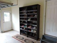 Top 10 shoe organizer ideas | HireRush Blog
