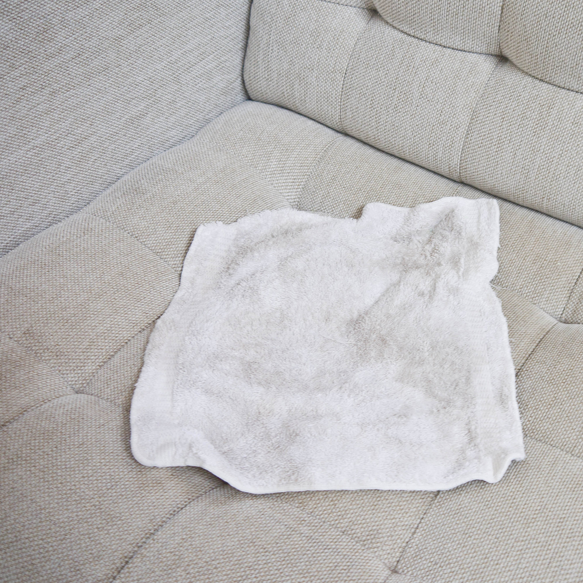 how to clean stains off your sofa corner sectional couch upholsery hirerush blog