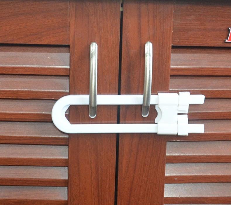 kitchen cabinet locks baby  Home Decor
