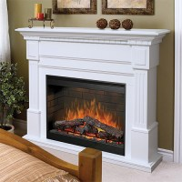 How to make a faux fireplace | HireRush Blog