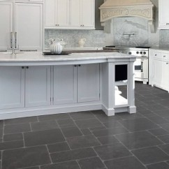 Ceramic Tile For Kitchen Organizer Ideas Pros And Cons Of Floor Hirerush Blog In