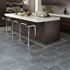 Tiled Kitchen Floors Set Of 4 Chairs Pros And Cons Tile Floor Hirerush Blog For