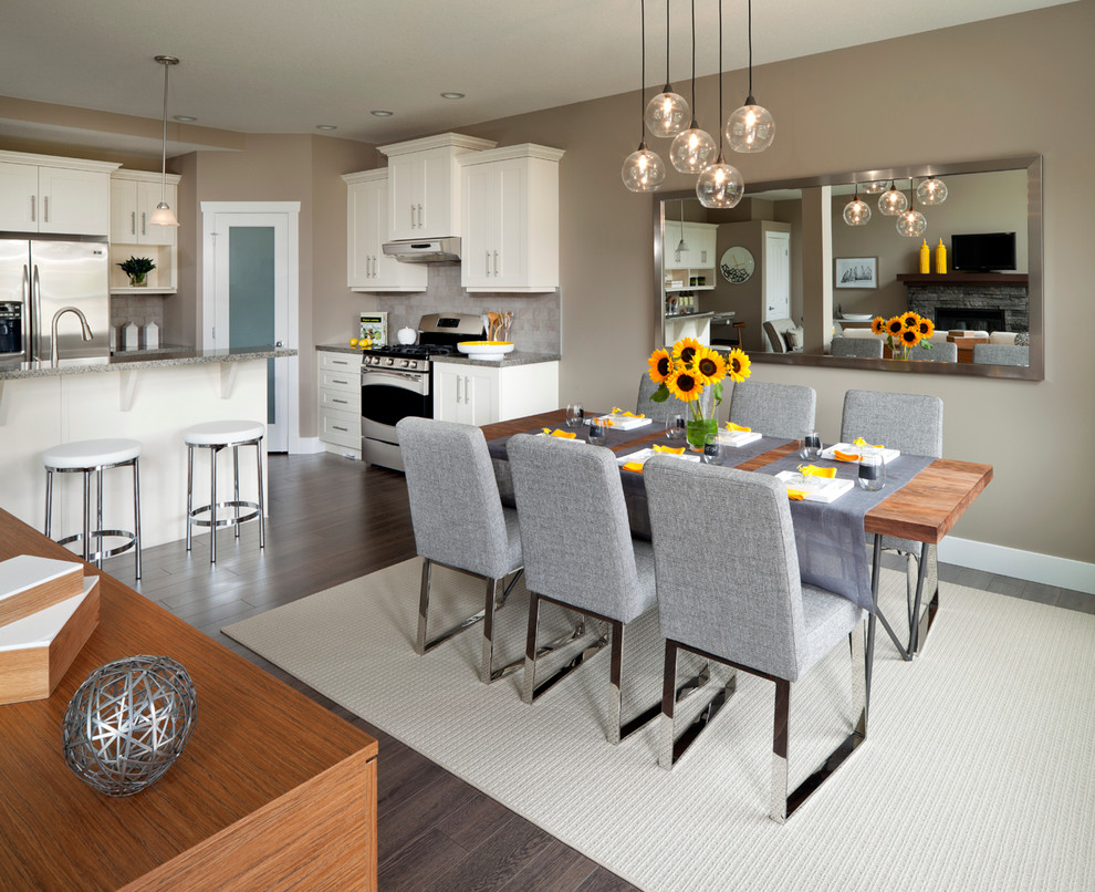 10 kitchen lighting ideas for an inving well