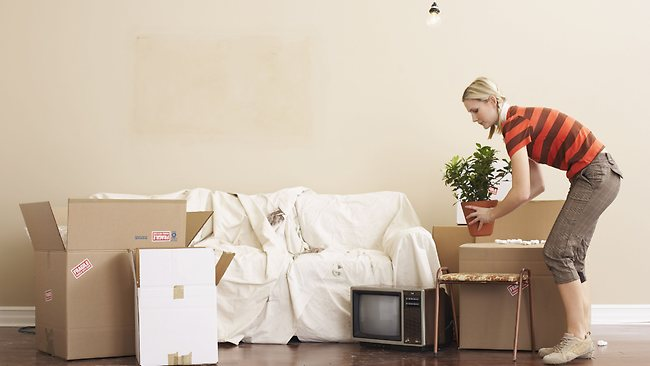 How to move out of your parents house  HireRush Blog