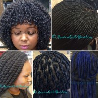 African American Hairstylist In San Antonio ...