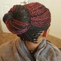 arizona crochet braids arizona crochet braids natural hair ...