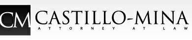 immigration attorney orlando fl free consultation