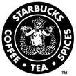 original-starbucks-logo