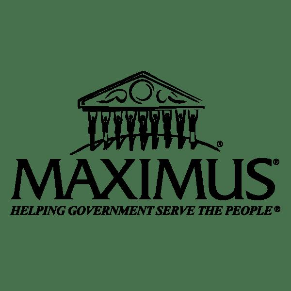 maximus_logo