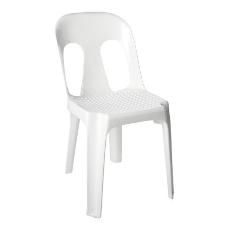 white plastic chairs babies r us high chair pippee hire society