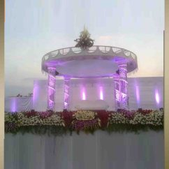 Chair Covers For Rent In Chennai Cover Recliner Banquet Chairs Round Tables