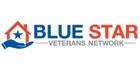 Veteran employment programs
