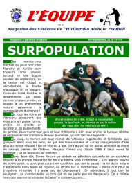 Mag_47_-_Surpopulation__odw8ax-1