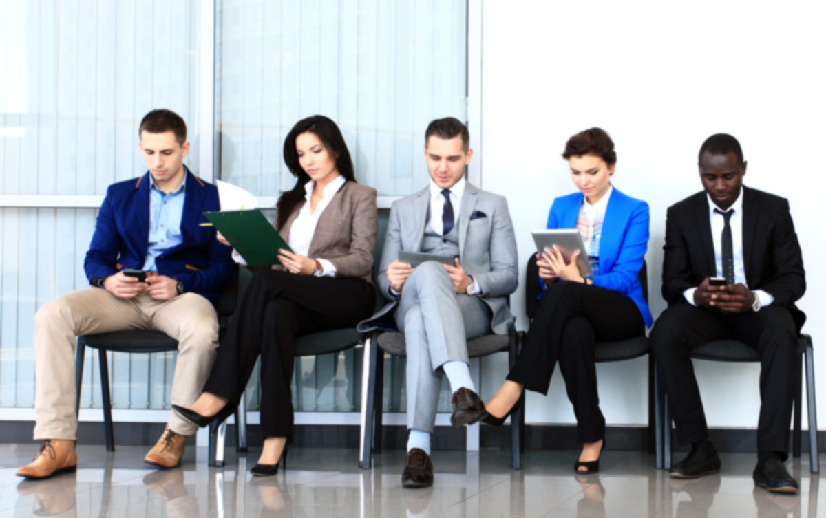 Tips To Get Candidates To Turn Up For Interview
