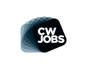 HIRING-PEOPLE-job-board-logo-CW-JOBS