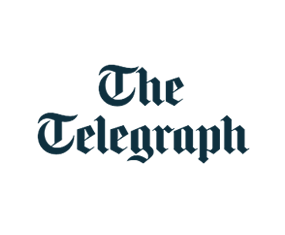HIRING-PEOPLE-job-board-logo-TELEGRAPH