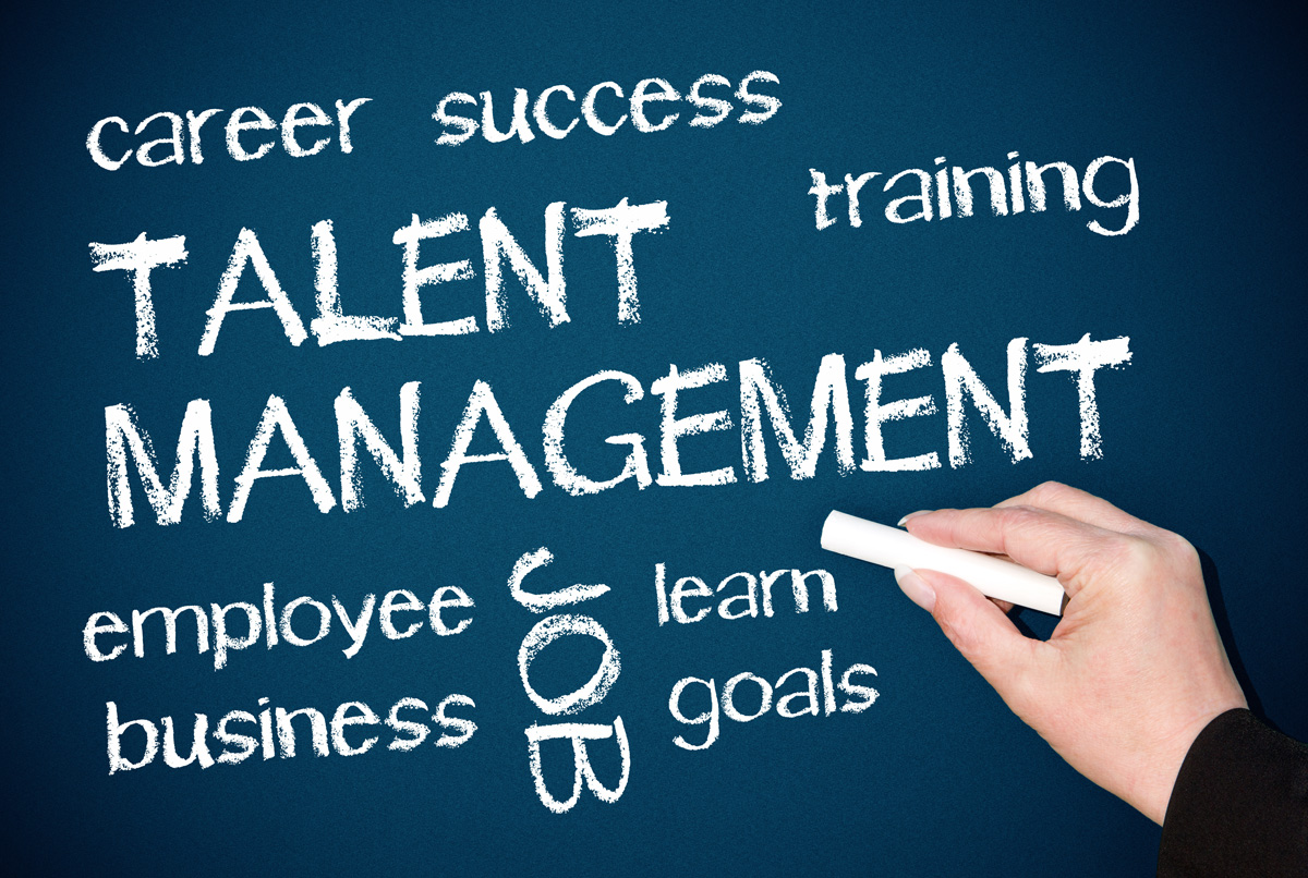Employing A Talent Acquisition Manager Reduces Your Recruitment Costs
