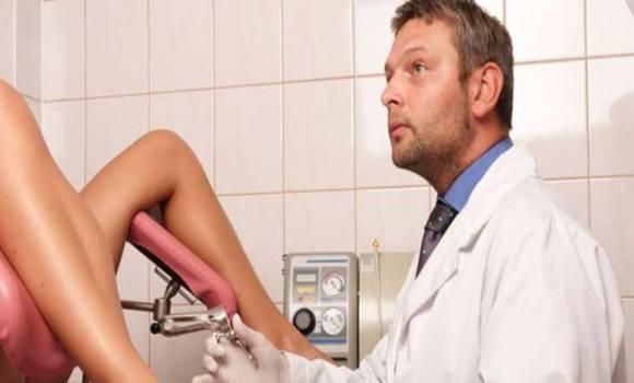 A nőgyógyászok legviccesebb történetei, amitől te sem tudod, hogy fetrengve röhögj vagy sírva fakadj!