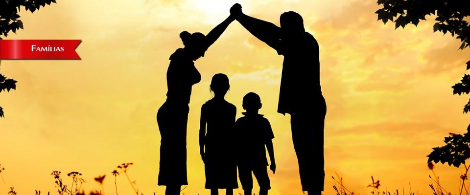 Családmodell, család. Kép: www.hirmagazin.eu