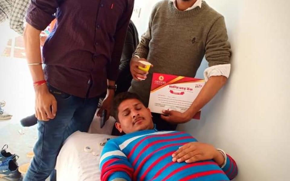 HIRNODA BLOOD DONATION (7)
