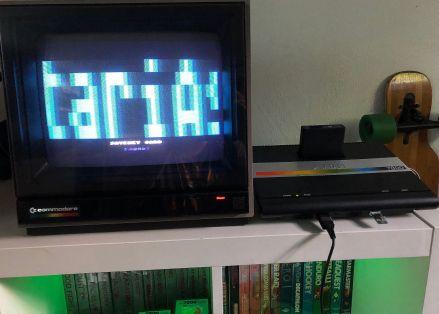 7800-system-found