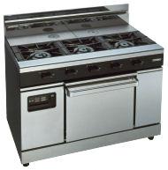 廚房機器の販売ーヒロ・インターキッチン