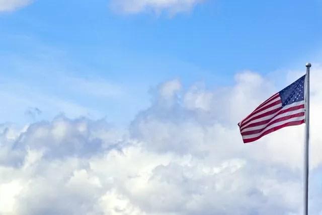 【アメリカ株式市場に激震 ! 】キャピタルゲイン増税による個人投資家の影響は ?