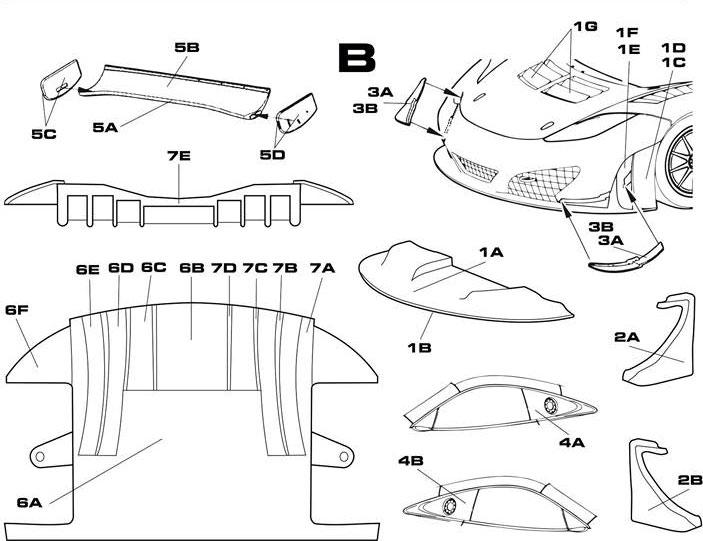 Scion Xa Headlight Wiring Diagram. Scion. Auto Wiring Diagram