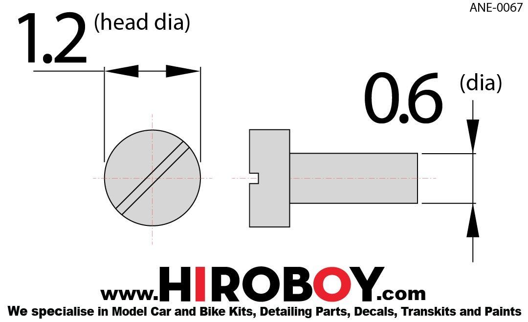 Bmw Wiring Diagrams E Gravely Diagram. Bmw. Auto Wiring