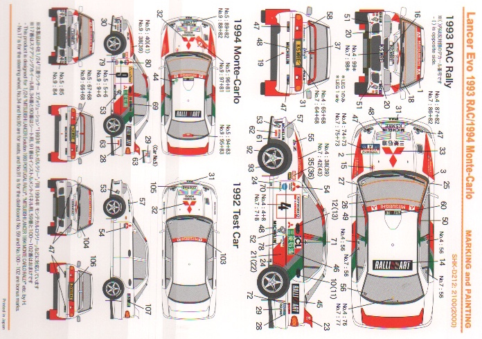 rac wiring diagram for car alarm wiring diagrams for cars images