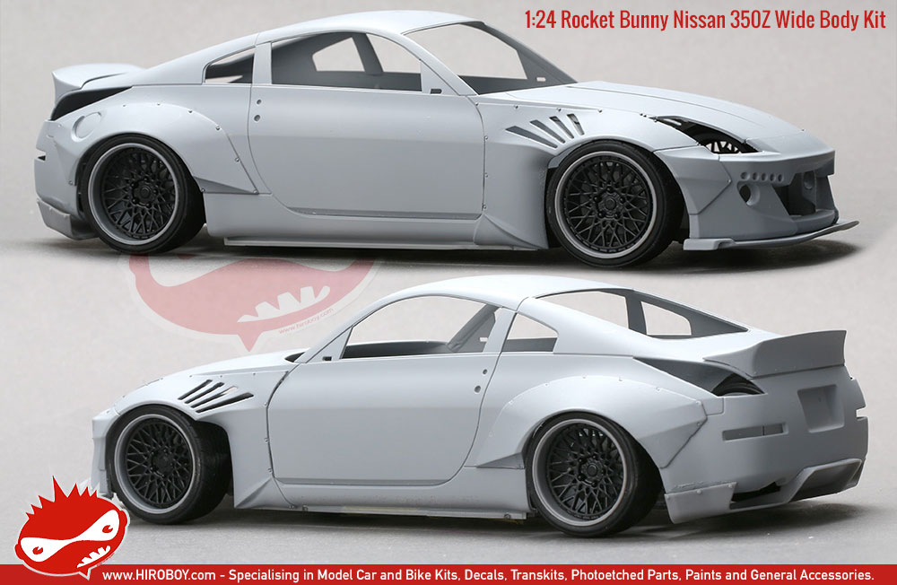 Body Kit Celica Toyota Lambo