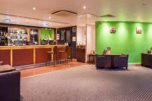 Restaurants And Bars Rochester - Chatham Hotel