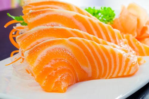 La nostra Filosofia  All You Can Eat  Aperti tutti i giorni  HIRO Japanese Restaurant