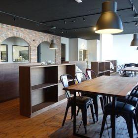 住宅・不動産ニュース「新建ハウジングデジタル」でヒロ建工の新オフィス・モデルハウスのご紹介をしていただきました。