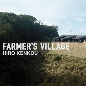 FARMER'S VILLAGEファーマーズヴィレッジ