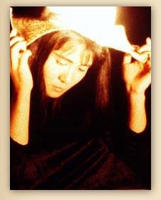hiroko, hiroko skaia, japanese artist