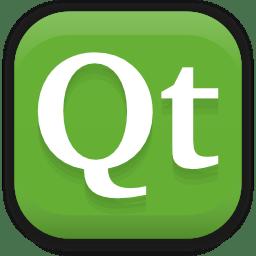 Qt ファイルの各種情報を取得する ひろみのみ