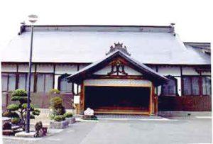 常源寺|弘前市の葬儀・お葬式・事前相談|弘前公益社