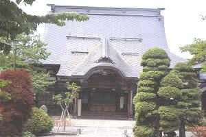 藤先寺|弘前市の葬儀・お葬式・事前相談|弘前公益社
