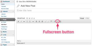 wordpress-fullscreen01