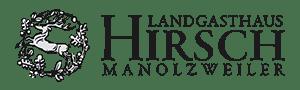 """Bildergebnis für Landgasthaus Hirsch Manolzweiler """"Hirschgassenfest"""""""