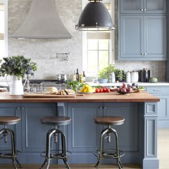 Repaint Kitchen Cabinets Farm House Table Painted Hirshfield S Gray